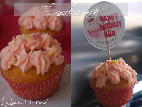 cupcakes-party-2.jpg