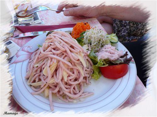 Salade P1110877