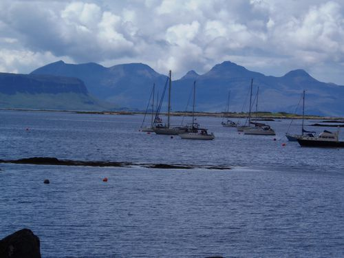 baie-d-Arisaig--2--copie-1.JPG