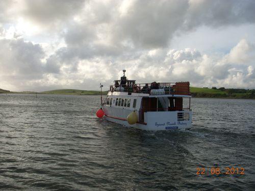bateau-de-promenade-Spiorad-Naomh-Phadraig-Westport--10-.JPG