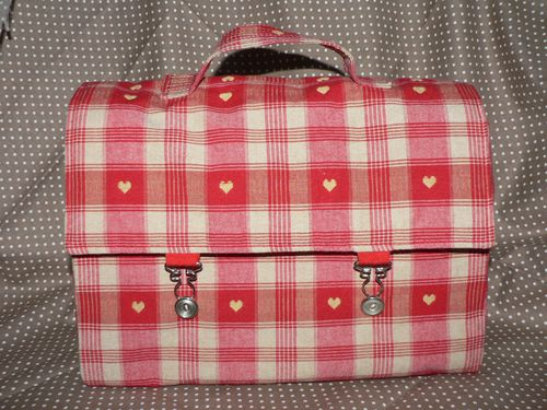 cartable coeur rouge (2)