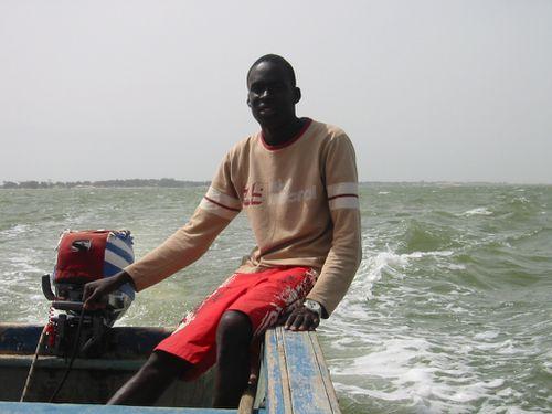 Senegal6 6442