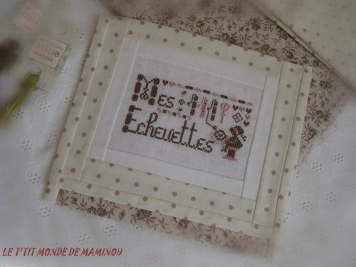pochette-patch-maminou1.jpg