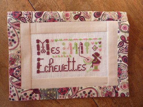 pochette-patch-Rosie.JPG