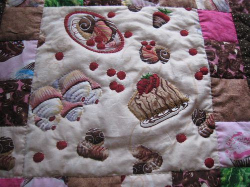 patchwork-2840.jpg
