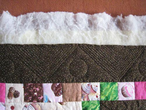patchwork-3554.jpg