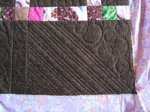 patchwork-3562.jpg