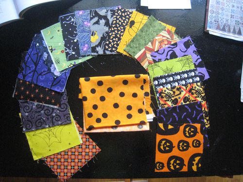 patchwork-4320-copie-1.jpg