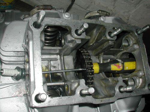 DSCN5030.JPG
