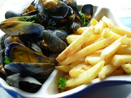 MoulesFrites 02
