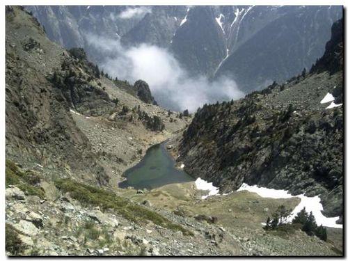 2011-05-13-Rec.Lacs Robert-Lac Achard- 037