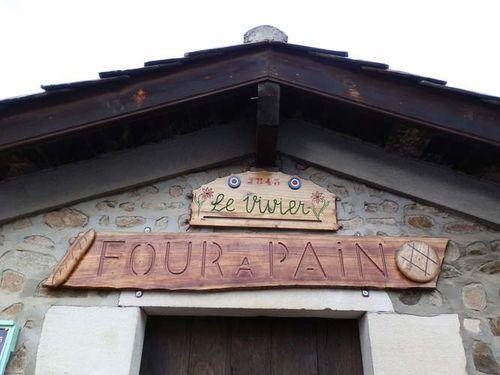 2011-11-20-Rando.Beaujolais-Fleurie 005