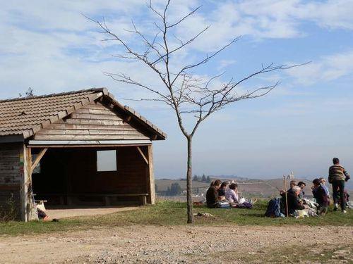 2011-11-20-Rando.Beaujolais-Fleurie 022-copie-1