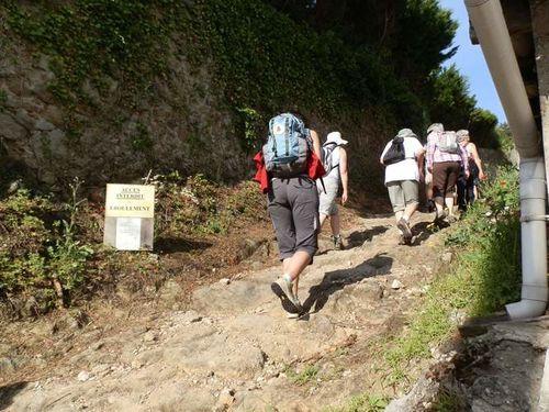 2012-06-24- Chuyer-Le Grand Marat -Picnic 004