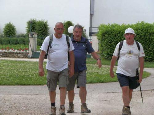 2013-06-23-Pique-nique- Les Haies 005bis