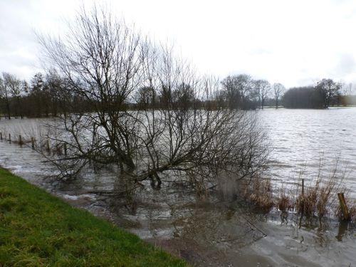 inondation-2014-015petite.jpg