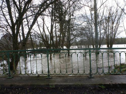 inondation-2014-035petite.jpg