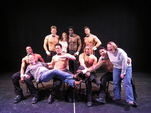 Chippendales_post_show1.jpg