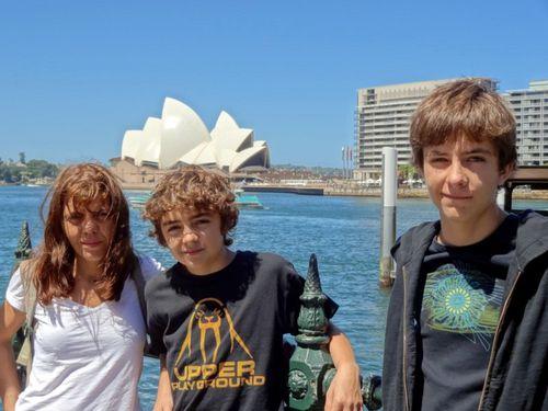 2011-12-24 Sydney (10)