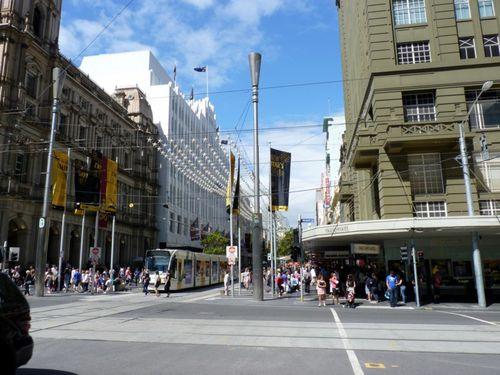 2011-12-27 Melbourne (12)