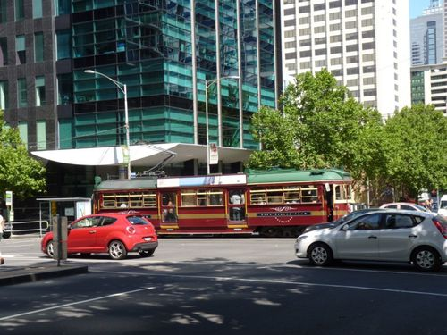 2011-12-29 Melbourne (44)
