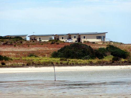 2012-01-05 Coorong Wilderness Lodge (03)