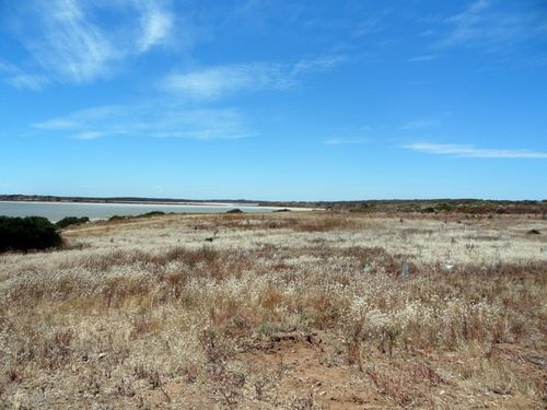 2012-01-05 Coorong Wilderness Lodge (18)