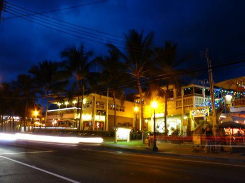 2011-04-05 Big Island (72)