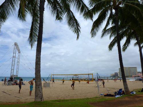 2011-04-10 Oahu (8)