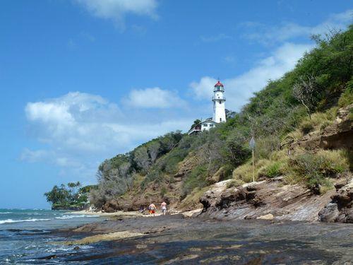 2011-04-12 Oahu (7)