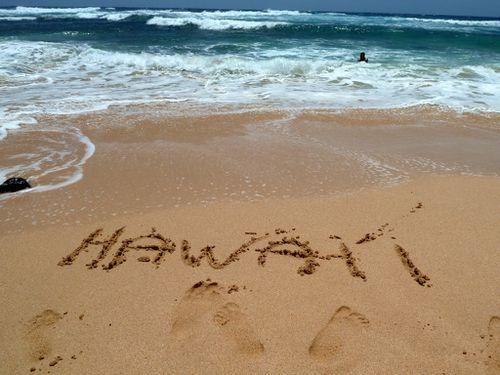 2011-04-12 Oahu (71)