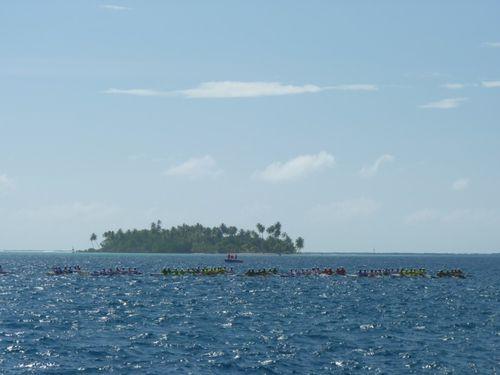 Raiatea Hawaikinui Va'a 2011 (583)
