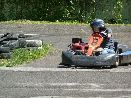 2010-10-17 Karting (20)