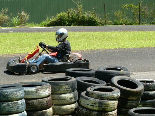 2010-10-17 Karting (27)