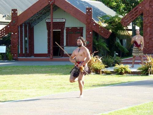 2011-01-01 Te Po Rotorua (3)