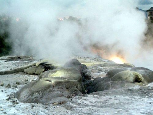 2011-01-01 Te Po Rotorua (56)