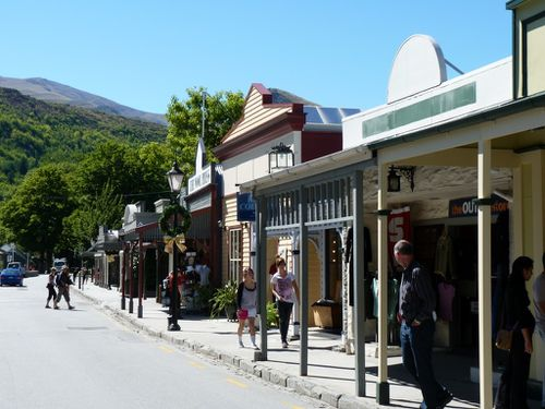 2011-01-09 #1 Arrowtown (19)