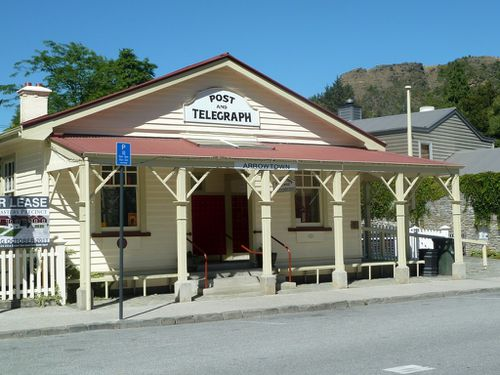 2011-01-09 #1 Arrowtown (8)