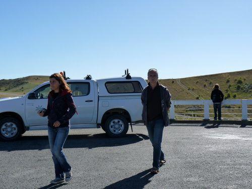 2011-01-13 #1 Mont Cook (32)