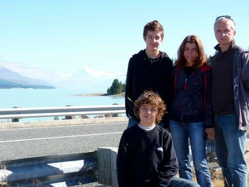 2011-01-13 #1 Mont Cook (51)