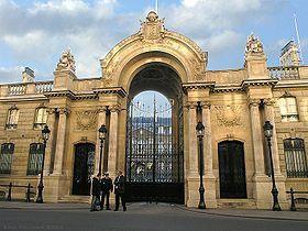 Palais-Elizee.JPG