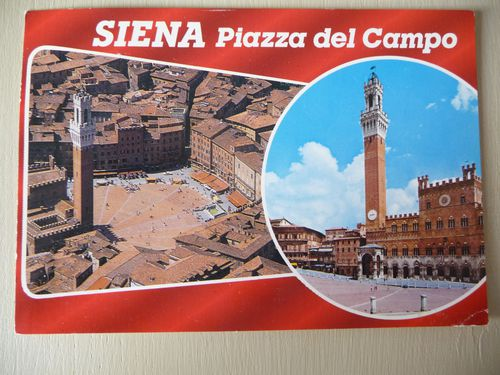 Siena--Piazza-del-Campo.JPG