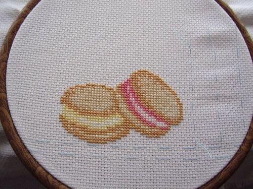 Macarons-Joelle.jpg