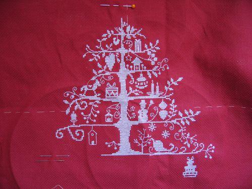 arbre-a-cadeaux-04-2010.jpg