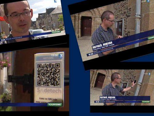 Captures-d-ecran4-copie-2.jpg