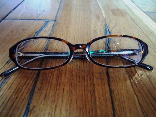 lunettes-japonaises-zoff-1.JPG