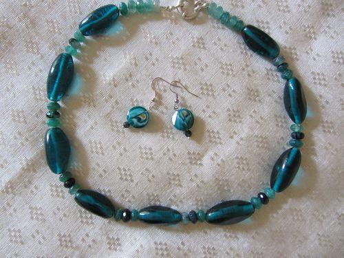Collier turquoise-copie-1