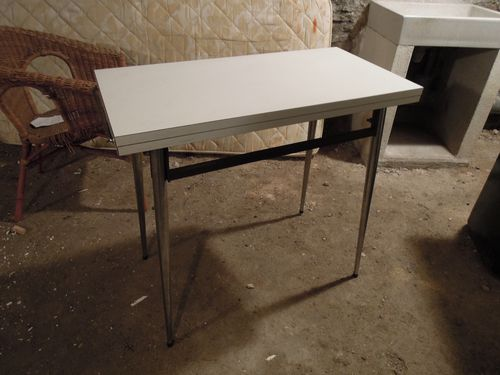 table formica 1832