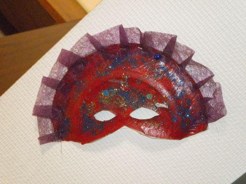 masque-carnaval-2.JPG