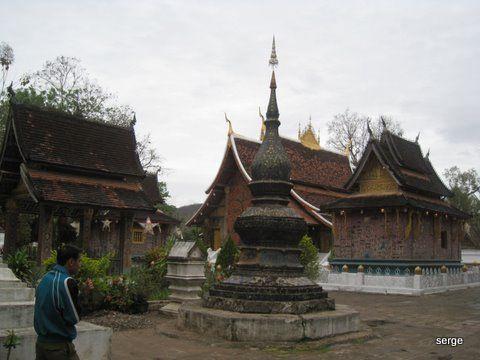 Laos 203